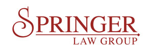 springer law group