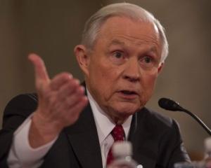 Trump admin drops asylum protections for domestic violence victims