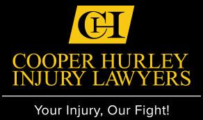 cooper hurley