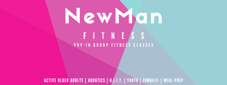 newman fitness