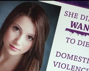 Bill aims to protect domestic violence victims