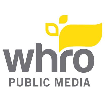 whro public media