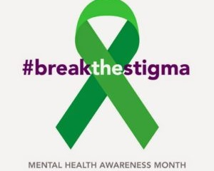 About Mental Illness