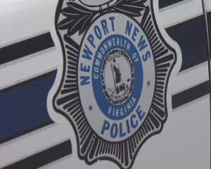 Newport News PD hires specialists to help with domestic violence — city's top 911 call during pandemic