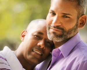 Domestic Violence and the LGBTQ Community