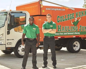 This Moving Company Now Helps Victims of Domestic Violence Leave Abusive Homes Nationwide At No Cost