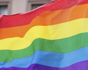 LGBTQ North Carolinians eligible for domestic violence protections following court ruling