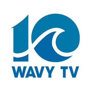 wavy 10